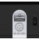 Cannon Security RadioVault iPhone Dock 4