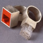 Cat5 Connector Rings