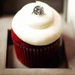 Decorating a Cupcake