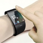 Google Android Smartwatch