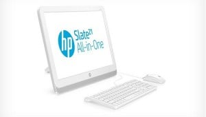 HP Slate 21 all-one-desktop