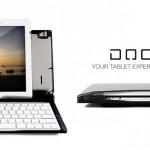 InNuevo DOCKr iPad Dock