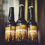 Mashtag Beer 2
