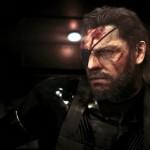Metal Gear Solid 5 image