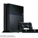 PS4 image