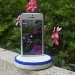 Spinpod Panoramic Photography Gadget 5
