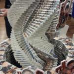 Spiral Tower III