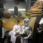 Star Wars Gifts 1