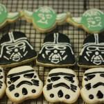 Star Wars Gifts 2