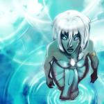The Heart of Atlantis