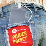 Vodafone Power Pocket 2
