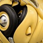 Volkswagen Beetle Sphere 2