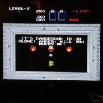 Zelda Hack Marriage Proposal