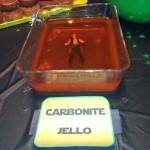 Carbonite Jello