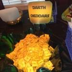 Darth Cheddars