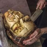 Dexter Cake V