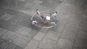 Drone It Yourself image