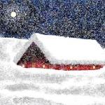 Hal Lasko Pixel Art MS Paint 2