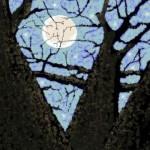 Hal Lasko Pixel Art MS Paint 3