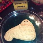 Jabba the Hummus