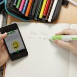Lernstift Smart Pen 2