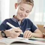 Lernstift Smart Pen 4