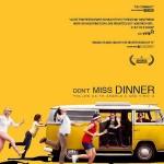 Movie Inspired Wedding Invitation – Little Miss Sunshine
