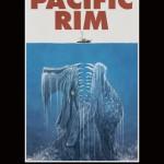 Pacific Jaws by Matt Ferguson image