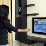 Rolomotion Apple TV Console Gaming