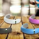 Sensoria Smart Sock 2