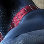 Spider-Man Suit 3