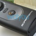 SuperTooth HD-VOICE 1