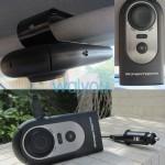 SuperTooth HD-VOICE 2