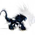 Venom-Bot