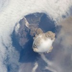 Volcanic-Eruptions-as-Seen-from-Space-001