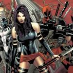 X-Force (TBA)
