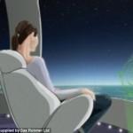 eblooni space tourism service 4