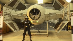 tie-fighter-real-1