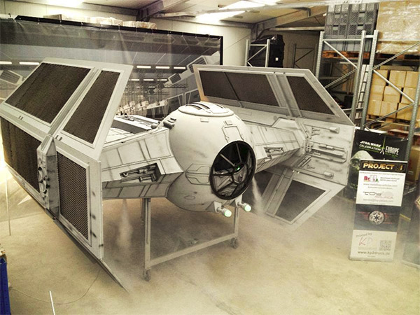tie-fighter-real-2