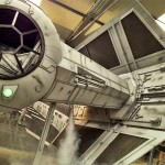 tie-fighter-real-3