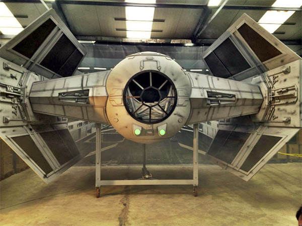 tie-fighter-real-4