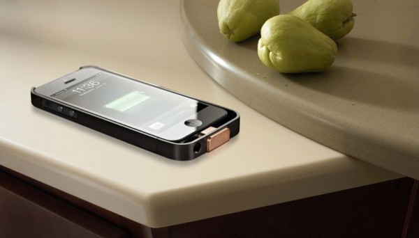 wireless-charge-smartphone-counter-1