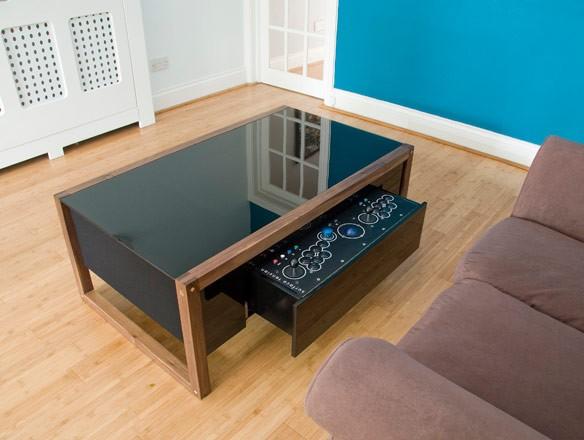 Arcane-Arcade-and-PC-Table