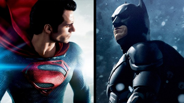 Batman-Superman-Movie