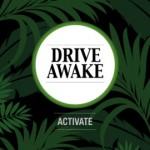 Cafe Amazon Drive Awake App