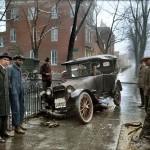 Car Crash DC 1921