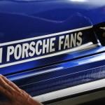 Crowdsourced Porsche 911 – Facebook – 5 Million Car 3