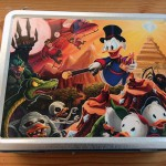 DuckTales Promo full lunchbox image