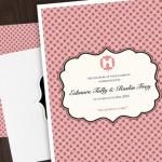 Frey Celebrations Wedding Planners 3