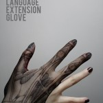 Hand-Tech Glove – Francesca Barchiesi